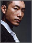 p014_yonji_b1[1].jpg